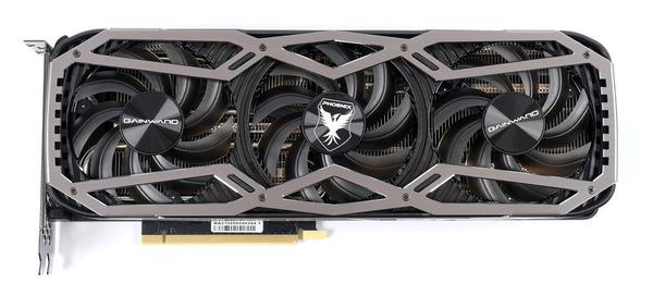Gainward GeForce RTX 3080 Ti Phoenix review_04695_DxO