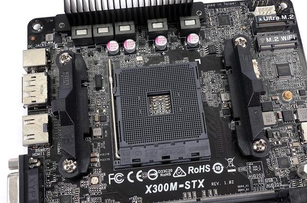 ASRock DeskMini X300 review_03497_DxO