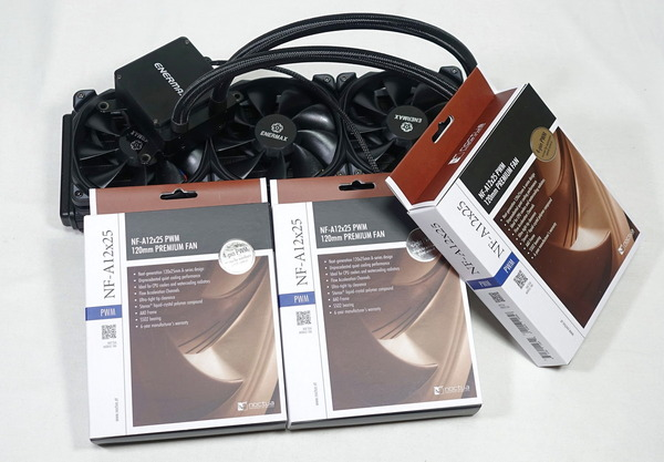 Noctua NF-A12x25 PWM and watercool review_01784_DxO