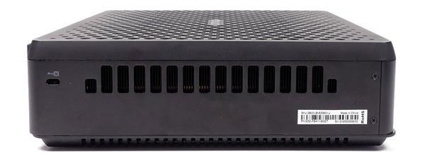 ZBOX E-series EN52060V review_09235_DxO