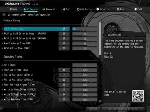 Ryzen 9 3900X_BIOS_XFR (2)