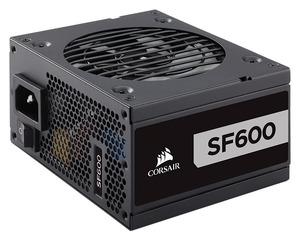Corsair SF600 Platinum (CP-9020182-JP)