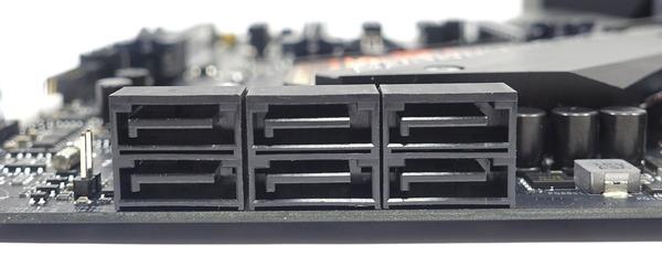 ASUS ROG STRIX X470-F GAMING review_05652