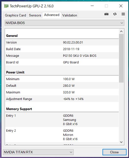 NVIDIA TITAN RTX_GPU-Z (3)
