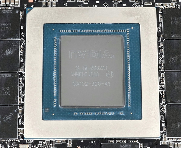 GeForce RTX 3090 EKWB+LM review07871_DxO