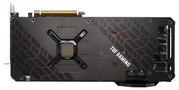 ASUS TUF-RX6800-O16G-GAMING (5)