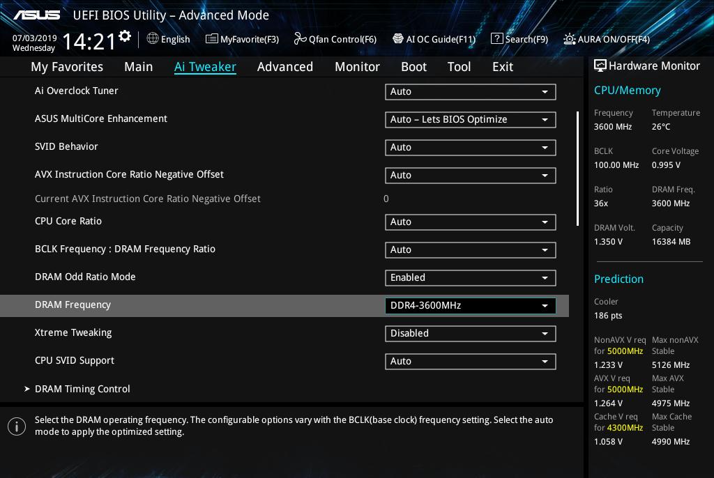 Core i9 9900K_PL1-200W (2)