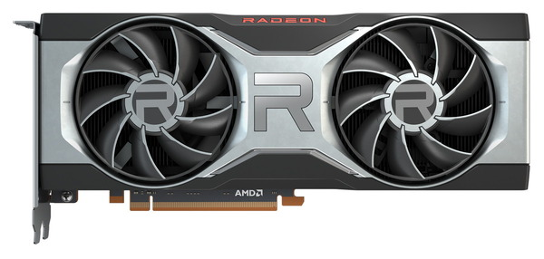 Radeon RX 6700 XT Reference (1)