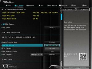 ASRock X299 OC Formula_BIOS (1)