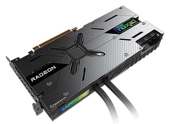 SAPPHIRE TOXIC Radeon RX 6900 XT (4)