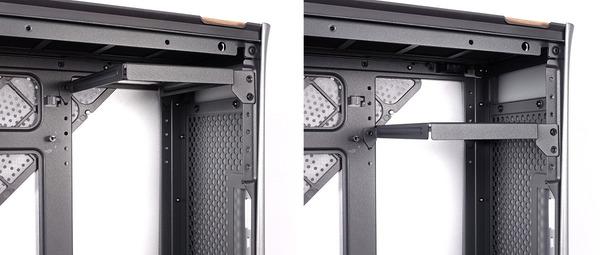 Fractal Design Era ITX review_09531-horz