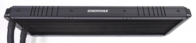 ENERMAX LIQTECH TR4 ELC-LTTR360-TBP review_00537