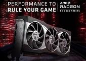RX 6800 XT搭載のおすすめゲーミングBTO PCを徹底比較!