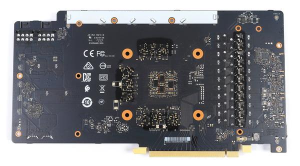 MSI GeForce RTX 3070 GAMING X TRIO 8G review_01108_DxO