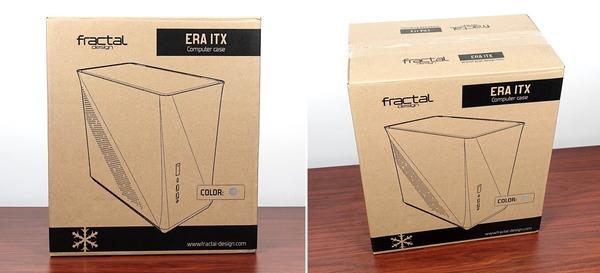 Fractal Design Era ITX review_09452_DxO-horz