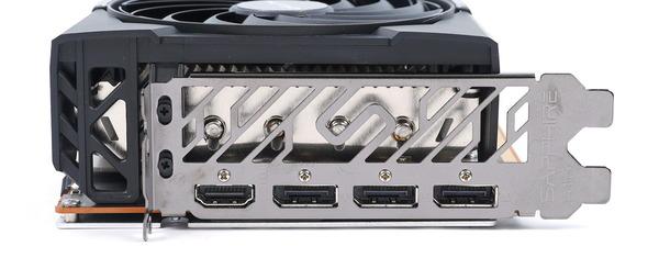SAPPHIRE NITRO+ Radeon RX 6900 XT OC 16G GDDR6 review_00761_DxO