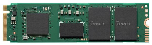 Intel SSD 670p (1)
