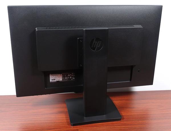 HP X27i review_08712_DxO