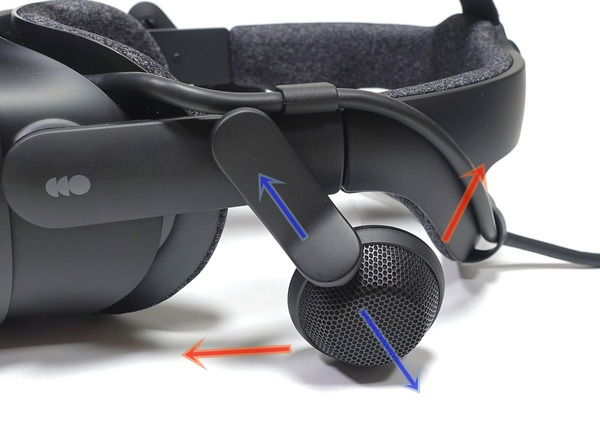 VALVE INDEX VR KIT review_04072_DxO