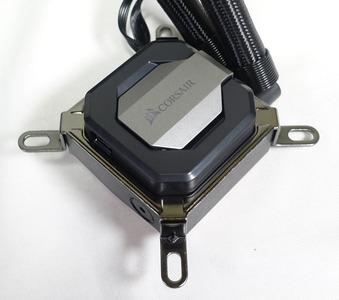 Corsair H110i review_06026