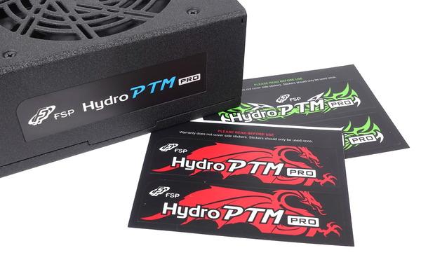 FSP Hydro PTM PRO 850W review_06043_DxO
