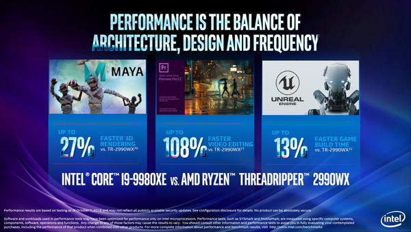 Intel 9th Gen Core-X CPU_press (5)