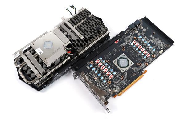 MSI Radeon RX 6700 XT GAMING X 12G review_02962_DxO