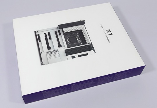 NZXT N7 Z390 review_01533_DxO