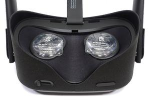 Oculus Quest reveiw_09441_DxO