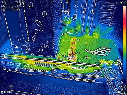 ASUS ROG-STRIX-RTX2080-O8G-GAMING_FLIR (1)