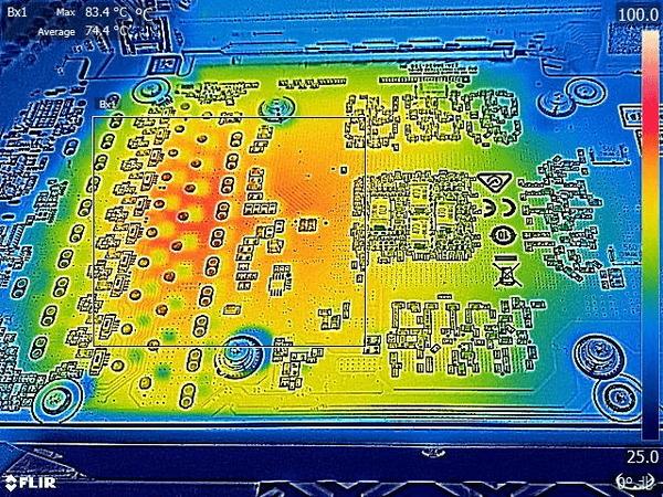 Sycom G-Master Hydro Z590_FLIR_GPU_Fan-Auto
