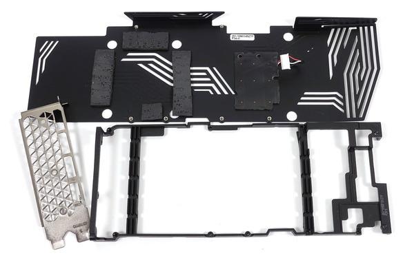 ZOTAC GAMING GeForce RTX 3080 Trinity review_03743_DxO