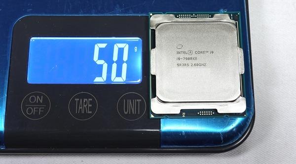 Core i9 7980XE OC review_01522
