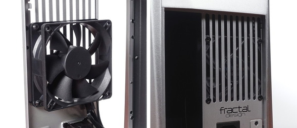 Fractal Design Era ITX review_09524_DxO-horz