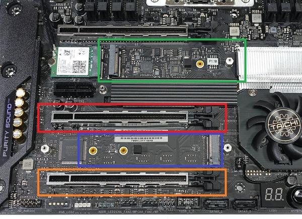 WD_BLACK SN850 NVMe SSD 1TB review_04328_DxO