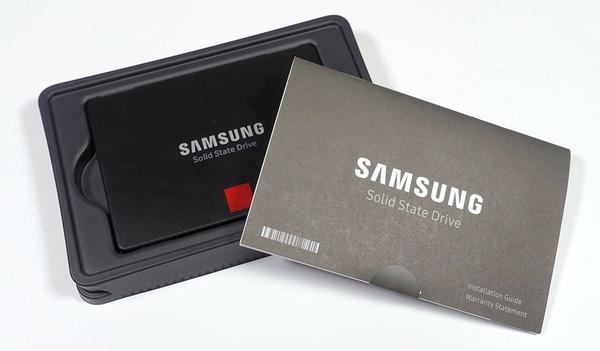 Samsung SSD 860 PRO 256GB review_04788_DxO