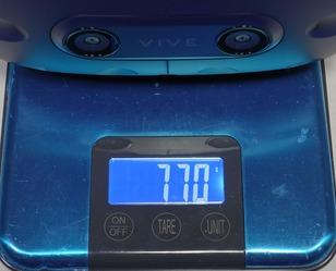 HTC VIVE Pro Fullset Review_06563a