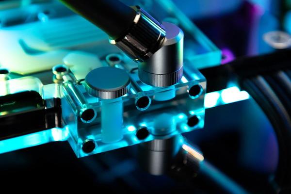 EKWB EK-Quantum Vector Strix RTX 3080_3090 Active Backplate (3)