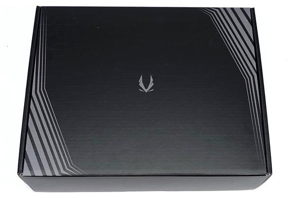 ZOTAC GAMING GeForce RTX 2070 SUPER MINI review_02567_DxO