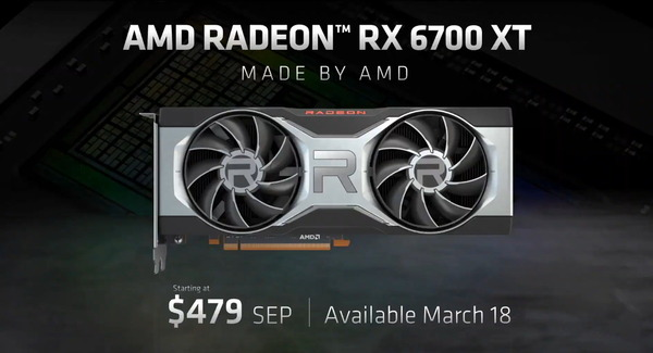AMD Radeon RX 6700 XT_aviable