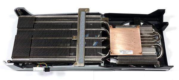 SAPPHIRE NITRO+ Radeon RX 5700 XT review_02641_DxO