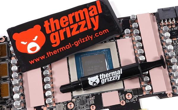 GeForce RTX 3090 EKWB review_07506_DxO