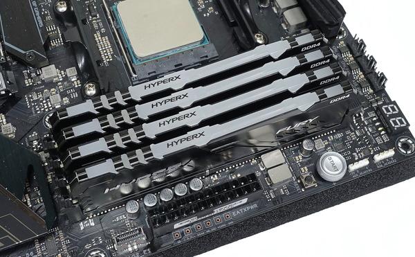 HyperX FURY RGB DDR4 review_02044_DxO