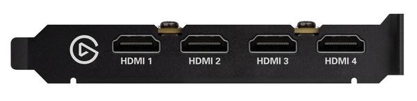 Elgato Cam Link Pro (3)