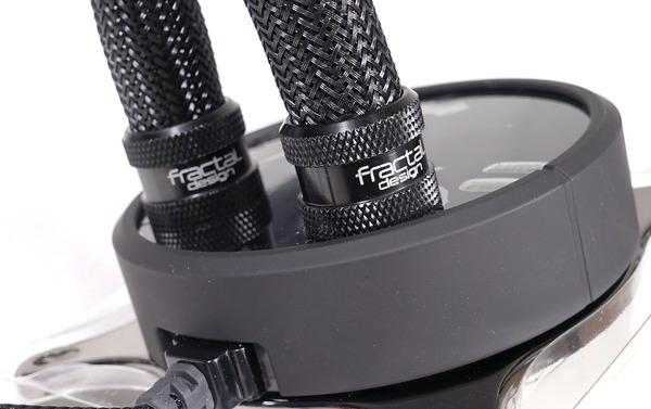 Fractal Design Celsius S36 Blackout review_07733_DxO