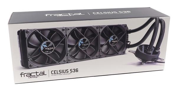 Fractal Design Celsius S36 Blackout review_05705_DxO