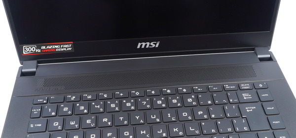 MSI GS66 Stealth GS66-10UG-003JP review_02543_DxO