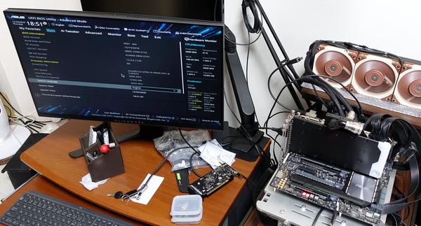 GeForce RTX 3090 EKWB+LM review07879_DxO