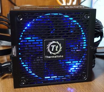 Thermaltake Toughpower Grand RGB 850W Platinum review_00649