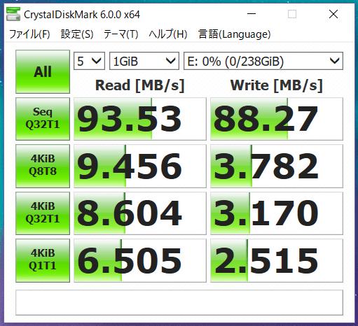 Samsung MicroSDXC EVO Plus 256GB_CDM